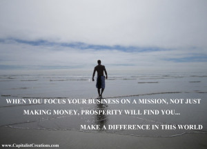 ... picture quotes for entrepreneurs use these quotes to keep you fired up