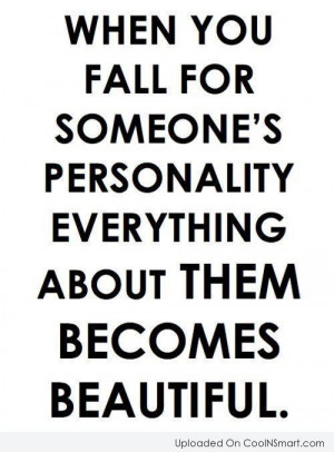 Beautiful Girl Quotes And Sayings Beauty quote: when you fall