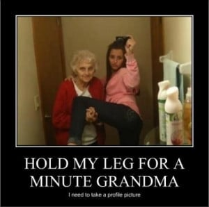 Hold-my-leg-for-a-minute-Grandma-resizecrop--.jpg