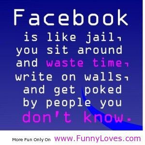 funny prison pic | Funny Jail Sayings Pic #9