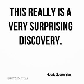 Discovery Quotes