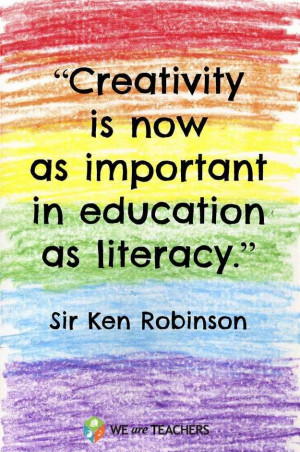 ... Quotes About Teaching ....Follow for