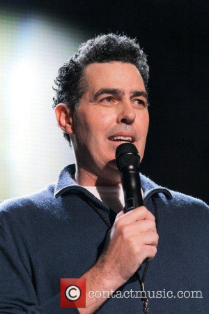 Adam Carolla Pictures