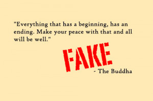 Top 10 buddha quotes - brainyquote Top 10 buddha quotes at brainyquote ...