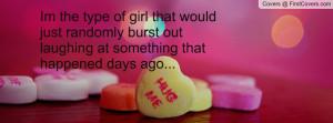 im_the_type_of_girl-57988.jpg?i