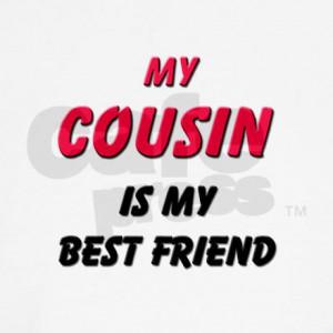 Quotes Cousins Scrapbook Html