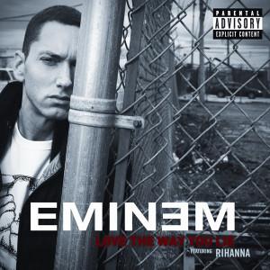Eminem+-+Love+The+Way+You+Lie.jpg