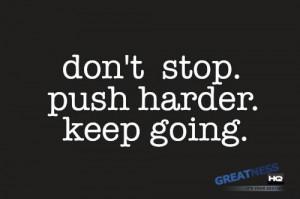 achievement dedication Motivation workout