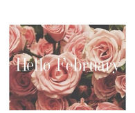 ... 11 10 13 31 05 hello february quotes quote february february quotes