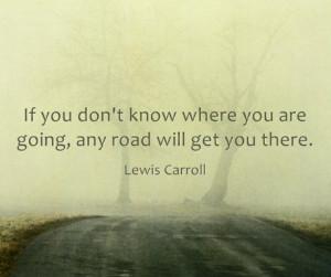 Travel quote 9