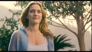 kate winslet in the holiday titles the holiday names kate winslet ...