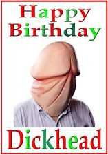 Funny Adult Happy Birthday Cards