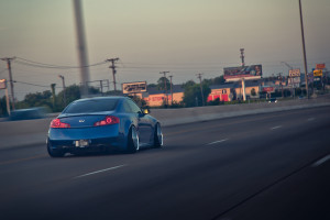 Tags : g35 , infinity