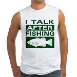 Funny T-Shirt Sayings & Funny T-Shirt Slogans