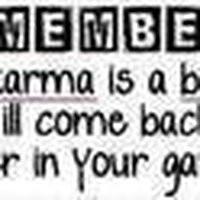 karma quotes photo: karma small_456232.jpg