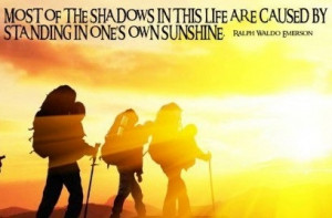 home images sunshine quote sunshine quote facebook twitter google+ ...