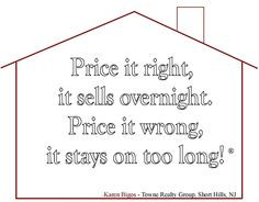 Favorite Real Estate Slogans