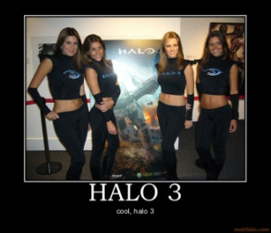 halo-3-sexy-halo-demotivational-poster-1223072487.jpg