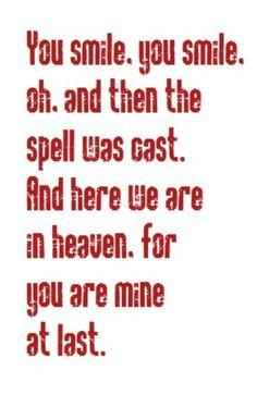... quotes songs music lyrics music quotes more at last etta james life