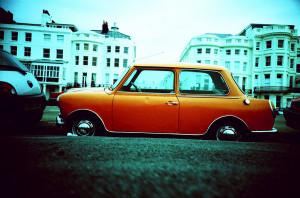 Download free car desktop wallpaper, cool automobile computer ...