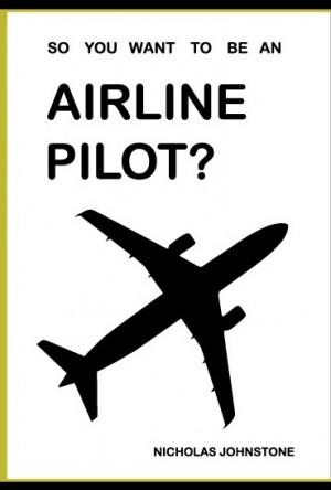 Airline-Pilot-book-1