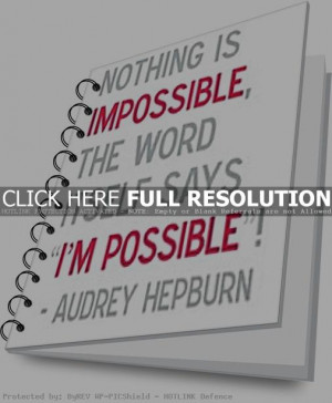 ... sales sales quotes, best, motivational, sayings, wish sales quotes