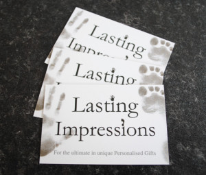 lasting-impressions-business-cards-2