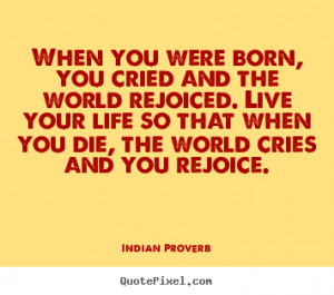 indian proverb more inspirational quotes life quotes friendship quotes ...