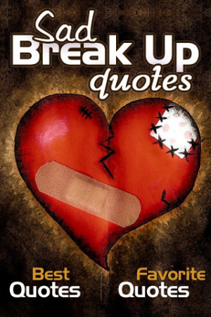 quotes about broken hearts and letting go. sad quotes about roken