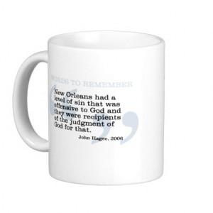Katrina Quotes mug