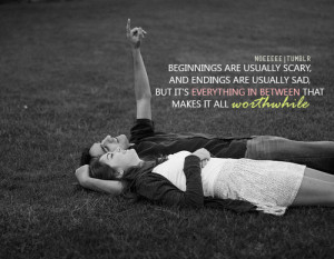 happy-endings-inspirational-quotes-quotes-that-friday-feeling-500x389 ...