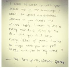 ... sparks book quotes nicholas sparks movie quotes the best of me quotes