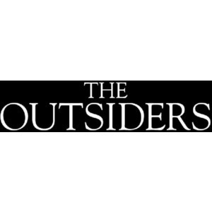 The outsiders belonging