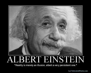 Funny albert einstein pictures photos images quotes