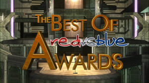 Red Vs Blue Lopez Quotes File:the best of redvsblue awards.png