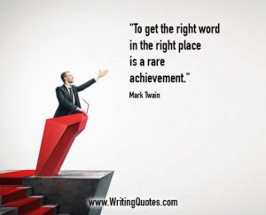 Mark-Twain-Quoted-Rare.jpg