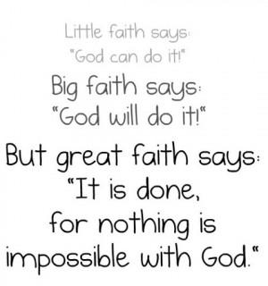 little_faith_big_faith_inspiring_quote_quote