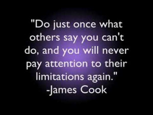 Famous Quotes, Sayings, Messages and Words by John Cook Popular People