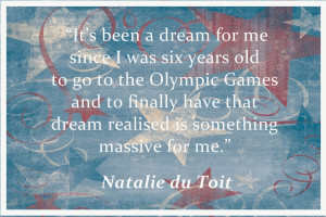 Tags: Inspiring Quotes for Mos , Olympic Quotes