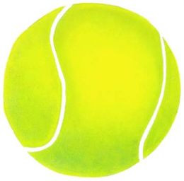 funny tennis quotes and sayings about tennis players