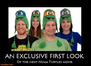 ninja-turtle-movie-ninja-turtle-sigh-wtf-demotivational-posters ...