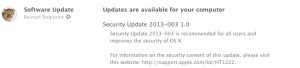 os x v10.8 mountain lion download