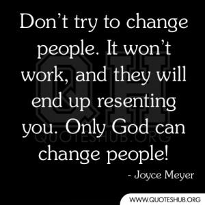 The Real Reason People Won't Change [Kegan & Lahey]