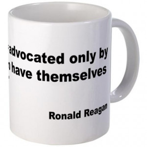 ... abortion gifts anti abortion coffee mugs reagan anti abortion quote