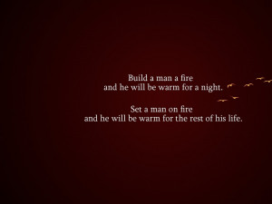 minimalistic dark fire humor quotes typography black humor life wisdom ...
