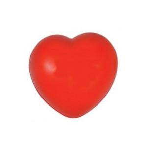 Love Heart Stress Balls