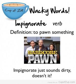 Wacky Wednesday Quotes