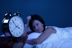 Sleep Aid Application Announces iPhone App After Studies Show a Lack ...