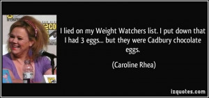 weight watchers motivational quotes