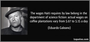Haitian Quotes For Face